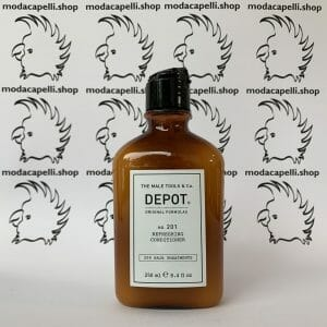 Depot n° 201 – Refreshing conditioner 250 ml