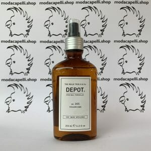 Depot n° 305  Spray volumizer 200 ml