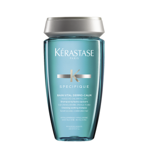 Kerastase Specifique Bain Vital Dermo-Calm 250ml