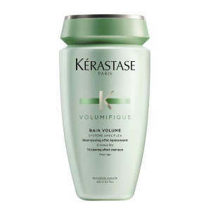 Kerastase Resistance Bain Volumifique 250ml