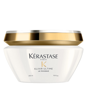 Kerastase Elixir Ultime Le Masque 200ml