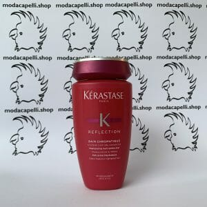 Kerastase Reflection Bain Chromatique 250ml
