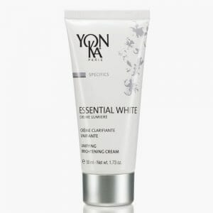Yonka CREME LUMIERE 50 ml