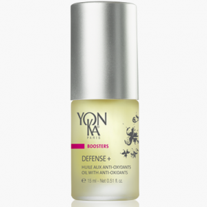 Yonka DEFENSE + olio anti ossidante 15 ml.