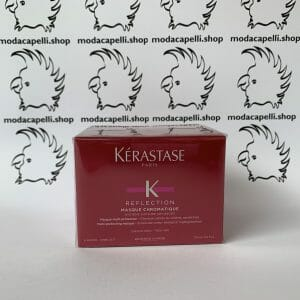 Kerastase Reflection Masque Chromatique Epais 200ml