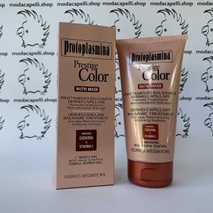 Protoplasmina Prestiga Color Nutri Mask 150 ml