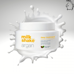 Milk Shake argan deep treatment 200ml