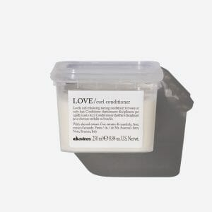 LOVE CURL Conditioner Davines 250ml
