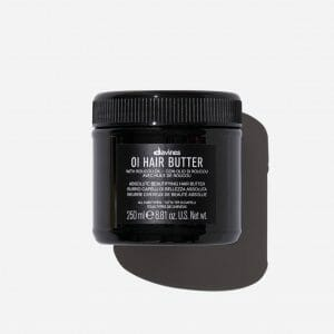 OI Hair Butter Davines 250ml